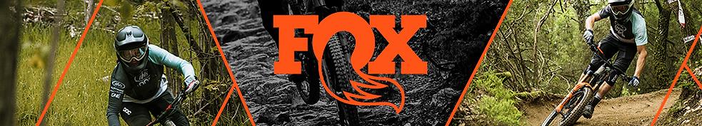 Fox caratula 2021.png