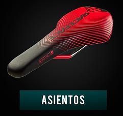 ASIENTOS.png
