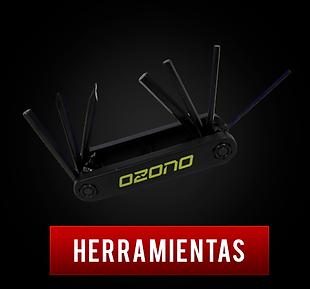 HERRAMIENTAS_.png