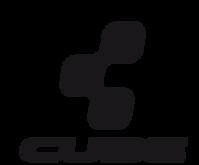 cube logo.png