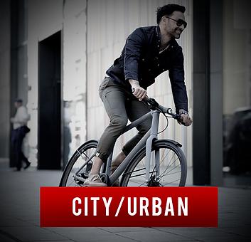 city-urban.png