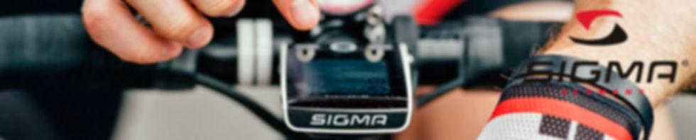 0SIGMA.jpg