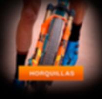 01horquillass.jpg