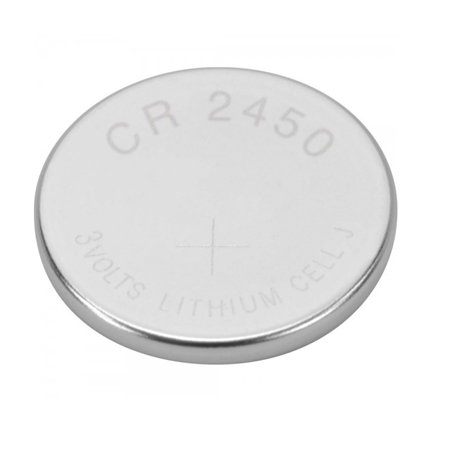 Cod. 3296