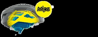 mipsmips.png