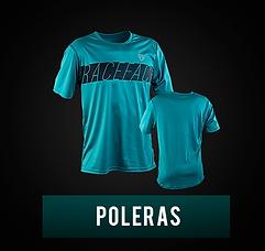POLERAS.png