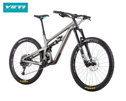 SB150 C-Series Anthracite 2020