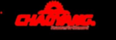 chaoyang logo1.png