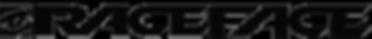 RaceFace_logo-e1415294578765.png