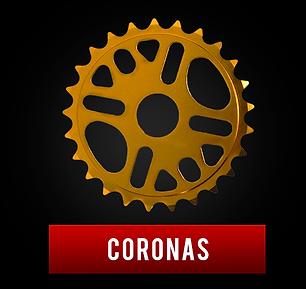 CORONAS_.png