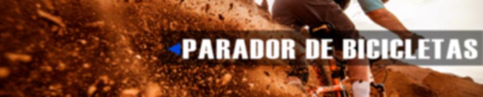 0PARADOR.jpg