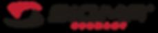 sigma-sport-logo2.png