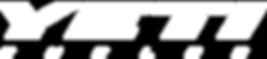 yeti-logo_2.png