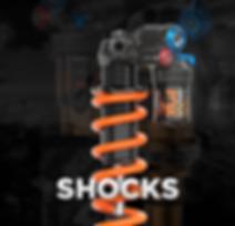 ShocksMenu.png