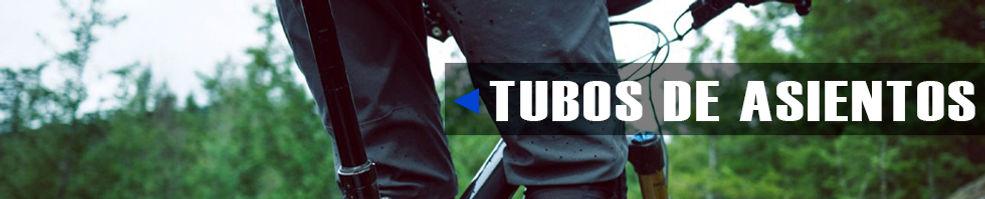 0TUBOS.jpg
