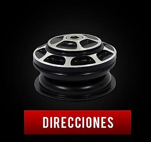 DIRECCIONES_.png