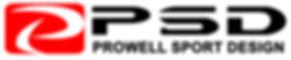 LOGO PROWELL2.png