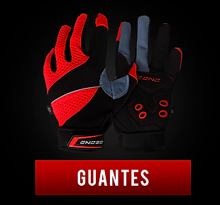 GUANTES_.png