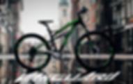 Bicicletas Vanguard