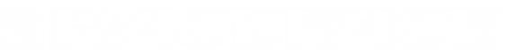 RaceFace_logo-e141529S4578765.png
