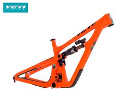 Marco SB150 T-Series Orange X2