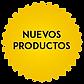 nuevosproductos.png