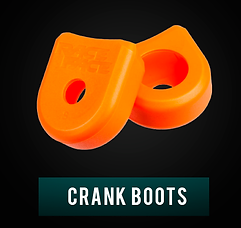 CRANK BOTTS.png