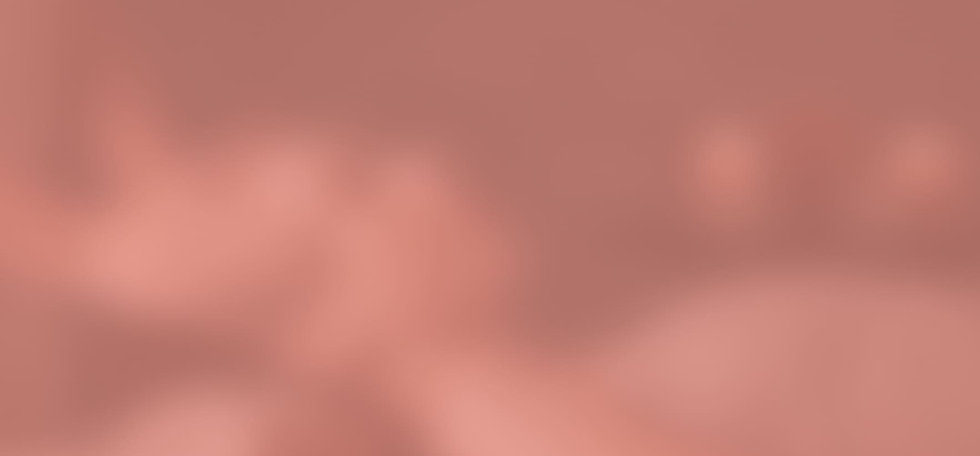 timeline-bg-pink.jpg.jpg