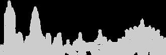 Wat_Po_2 シートン SITONG 新大久保 大久保 新宿 タイマッサージ タイ古式マッサージ