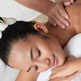 新宿 タイマッサージ シートン SITONG Thai_Massage_Girl_1