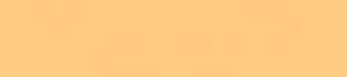 Gradation_S シートン SITONG 新大久保 大久保 新宿 タイマッサージ タイ古式マッサージ