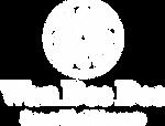新橋・銀座のタイ古式マッサージ店「ワンディーディー スパ & タイマッサージ」 - Footer Logo