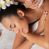 歌舞伎町 タイマッサージ シートン SITONG Thai_Massage_Girl_2