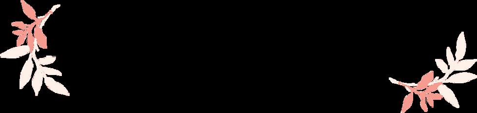 新橋・銀座のタイ古式マッサージ店「ワンディーディー スパ & タイマッサージ」 - Leaves 1