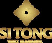 Sitong Logo.png