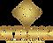 Logo_S シートン SITONG 新大久保 大久保 新宿 タイマッサージ タイ古式マッサージ