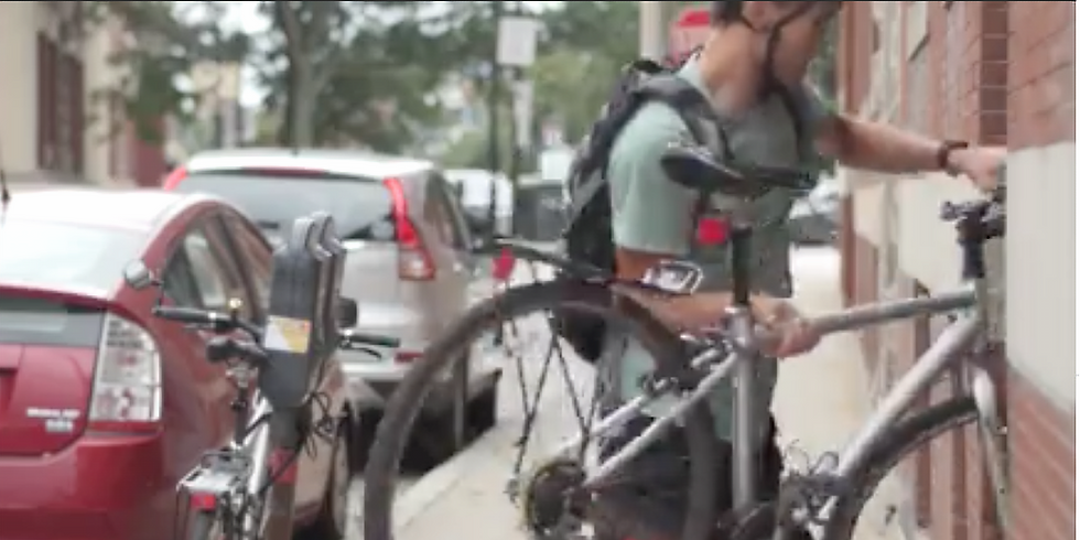 Guided Bike Repair and Tuneup - Learn to do it yourself!