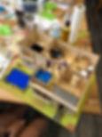 IMG_8072_edited_edited_edited.jpg