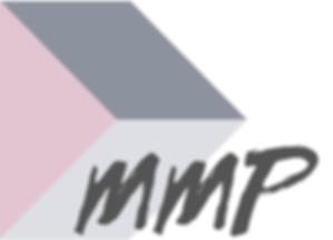 MMP Entertainment