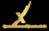logo-prisc.png