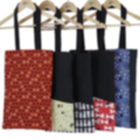 Bags - Tote Bags (A3).jpg