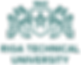 RTU_logotips_rgb_EN.PNG