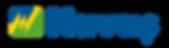 havas_logo-vektörel.png