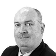 Darren Ellis, Centre for Air Transport Management at Cranfield University, United Kingdom