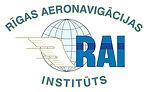 Logo_RAI_text.jpg