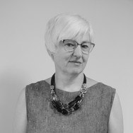 Irena Knoka