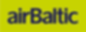 airBaltic.png