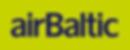 airBaltic partner logo