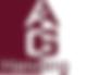 AG_Handling_logo.png