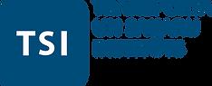 logo_lv.png